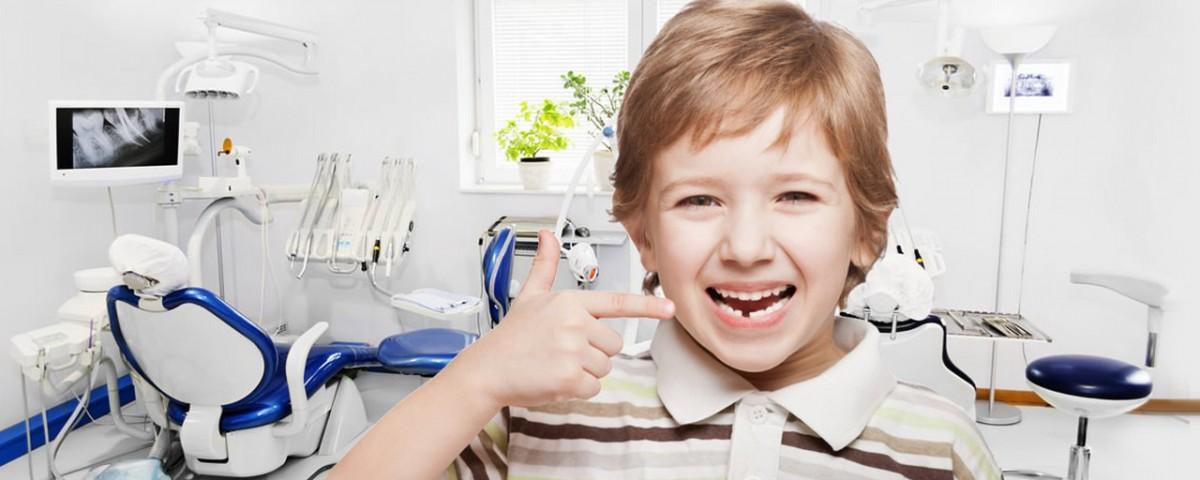 dental 11