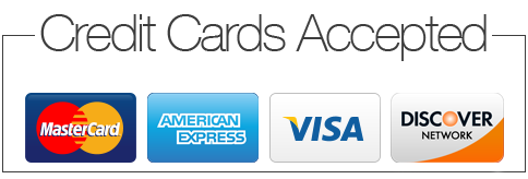 credit-card-icons bloink