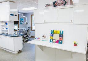 clinic-hall