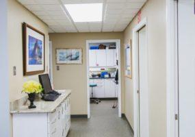 clinic-hall2
