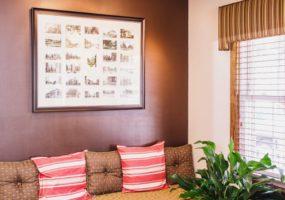reception-room-3